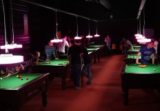 bowling868_normandie_billard_3