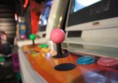 bowling868_normandie_espace_jeux_arcade