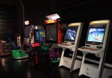 bowling868_normandie_espace_jeux_video