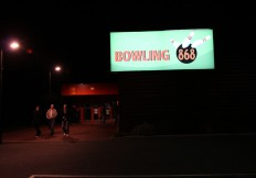 bowling868_normandie_facade_nuit