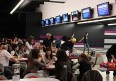 bowling868_normandie_les_pistes_jours_vue2