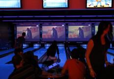 bowling868_normandie_les_pistes_nuit