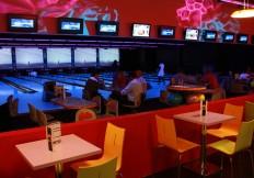 bowling868_normandie_les_pistes_nuit_vue2