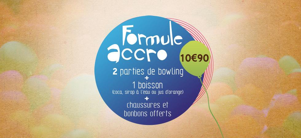 formule_accro_2020