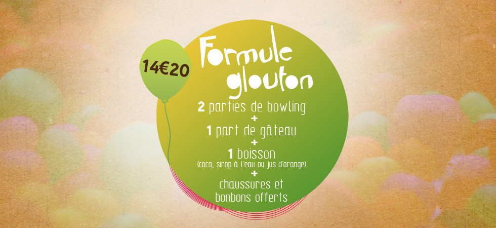 formule_glouton_2020