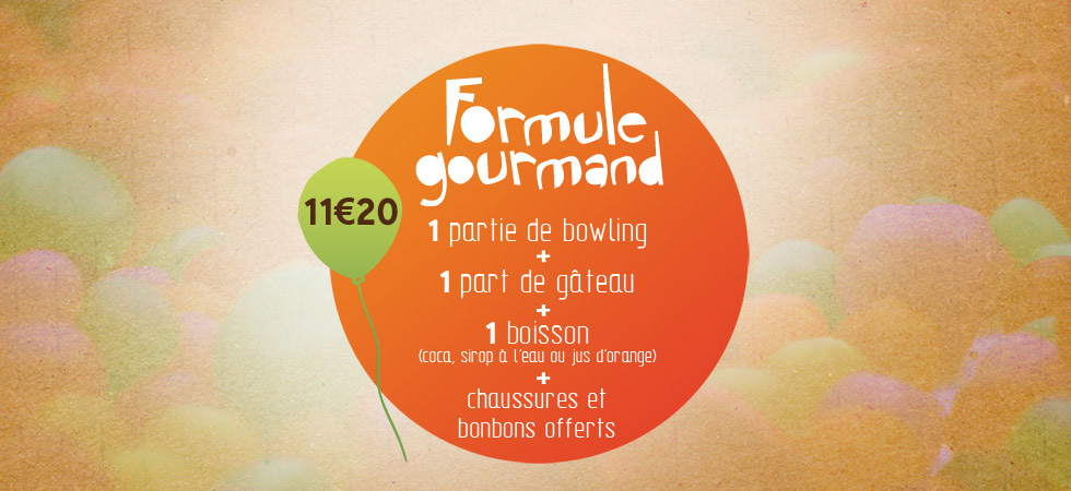 formule_gourmand_2020