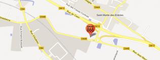 google-maps-track1-316x120