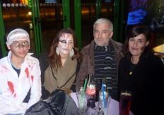 Bowling_868_Bayeux_Basse_Normandie_Halloween_deguisement_4