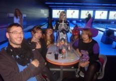Bowling_868_Bayeux_Basse_Normandie_Halloween_deguisement_3
