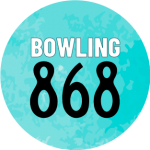 Bowling 868 & Restaurant le B!S à Bayeux